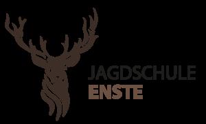 meine-jagdschule.de